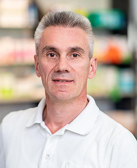 Dr. Jürgen Wunderlich e. K.